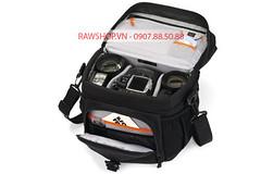 RAWSHOP.VN chuyên phụ kiện máy ảnh - hàng hoá đa dạng phong phú - giá hợp lý - 20