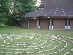 2005-09-13a