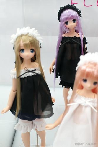 DollShow34-DSC_2220