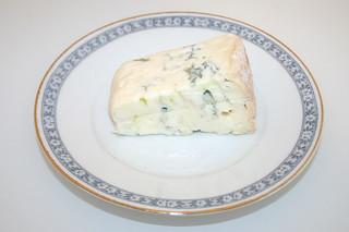 03 - Zutat Gorgonzola dolce / Ingredient gorgonzola dolce