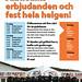 Lilla Edet - broschyr 50-årsjubileum