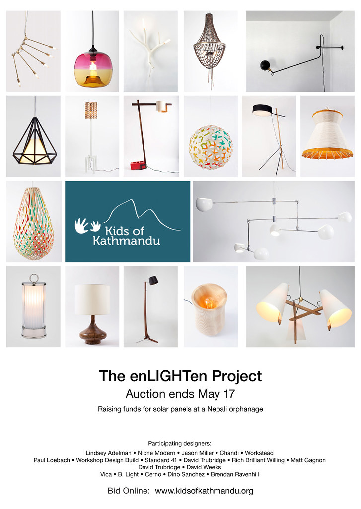 auction_invitation