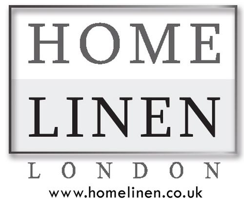 Home_Linen_Logo