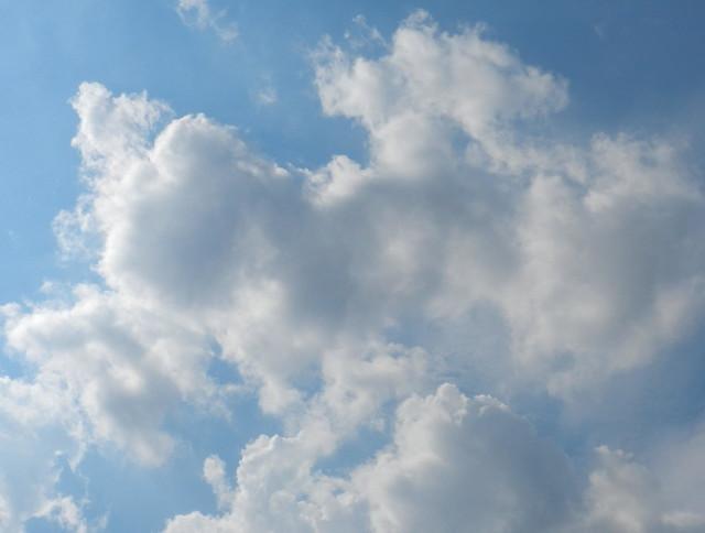 skywatcldDSCN3069
