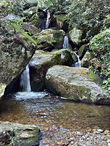 2012-06-23_16-25-49_HDR.jpg by DigiDreamGrafix.com