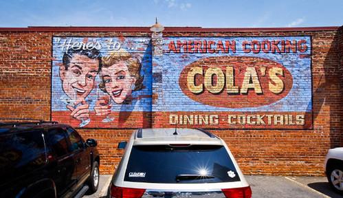 20120620 Colas 05 Mural