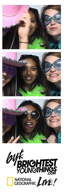 Poshbooth103