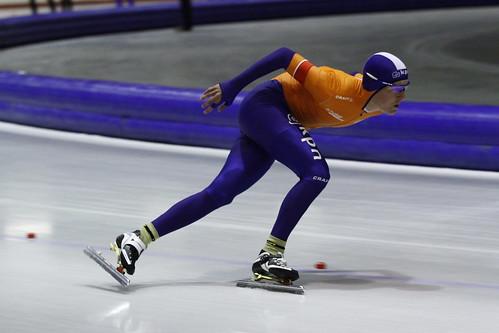Simmercup 2012