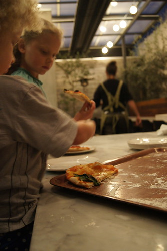 kids cooking classes melbourne