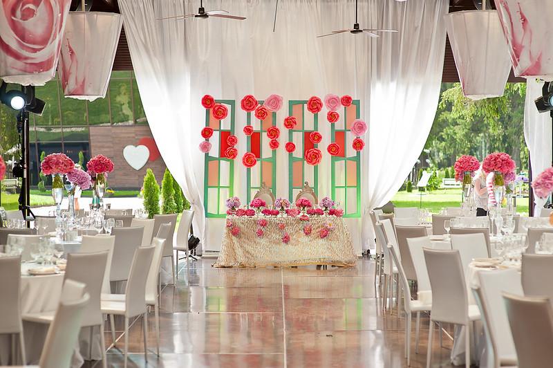 wedding 23.06.2012