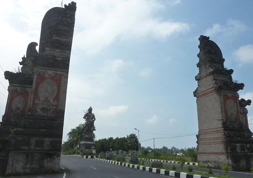 Bali-Route Legian-Besakih (6)