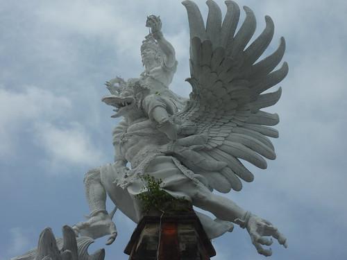 Bali-Route Legian-Besakih (18)