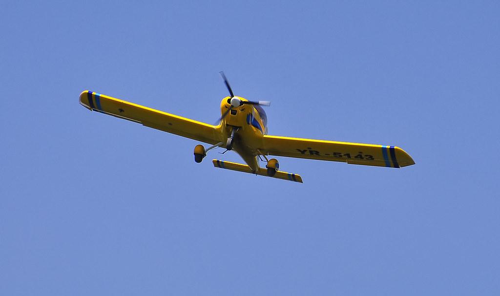 AeroNautic Show Surduc 2012 - Poze 7489926074_da26ae166f_b
