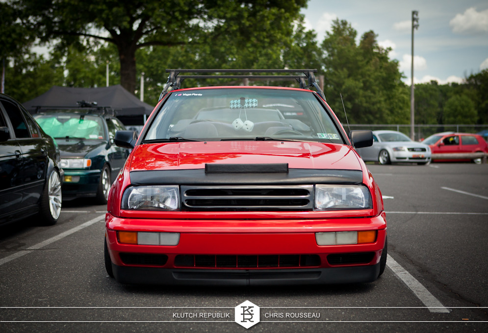 cult classic 2012 vw audi bmw a4 a5 a6 a8 jetta golf gti r32 passat cabby cabrio caddy rabbit mk1 mk2 mk3 mk4 mk5 mk6 b3 b4 b5 b6 b7 b8 1.8t vr6 24v 12v bbs ccw rotiform nothing leaves stock 3pc wheels static airride low slammed coilovers stance stanced hellaflush poke tuck negative postive camber fitment fitted tire stretch laid out hard parked seen on klutch republik