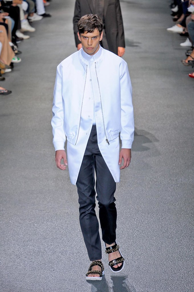 Homme_Mode_Givenchy_SS13b