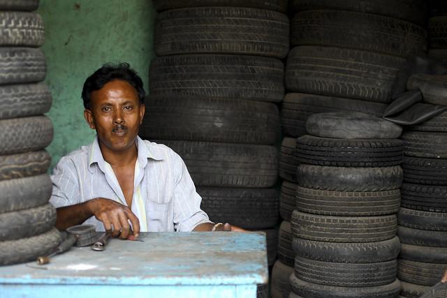Tyres shop india