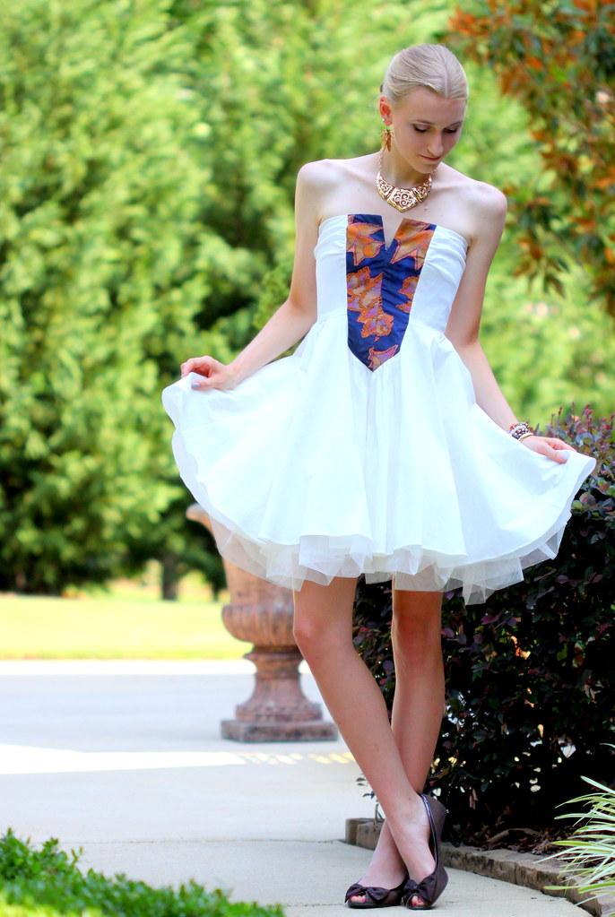 Swan Princess2