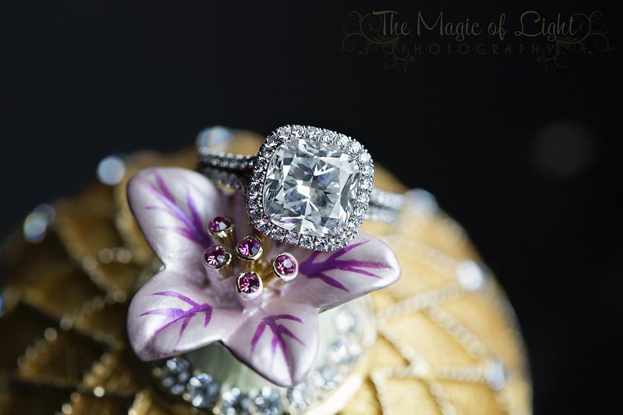 EngagementBlog