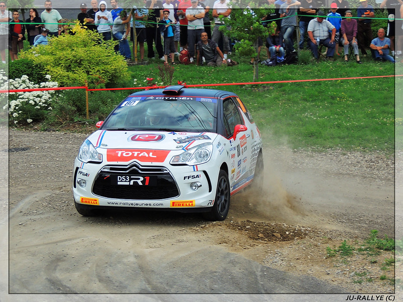 Rallye du Rouergue 2012 - [Ju-rallye] 7537419318_c64d2f5995_c