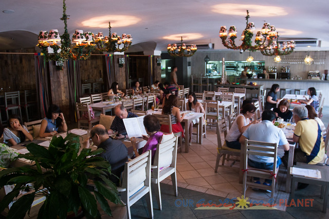 Brasserie Ci Cou - Best French Resto in Manila?-29.jpg