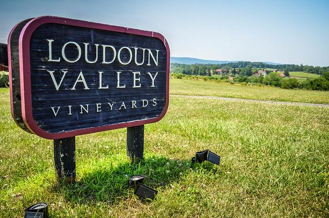 Loudoun County Health Department Temporary Food Permit