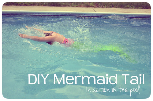 DIY Mermaid Tail in Action.jpg