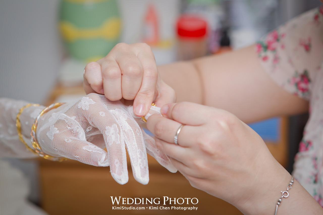 2012.06.02 Wedding-017
