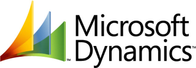 Microsoft Dynamics Partners Program Updates : WPC 2012