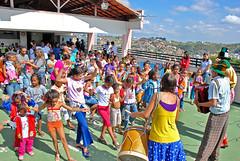 12/07/2012 - DOM - Diário Oficial do Município