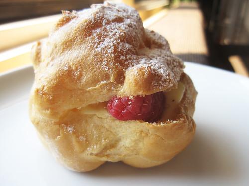 07-12 cream puff