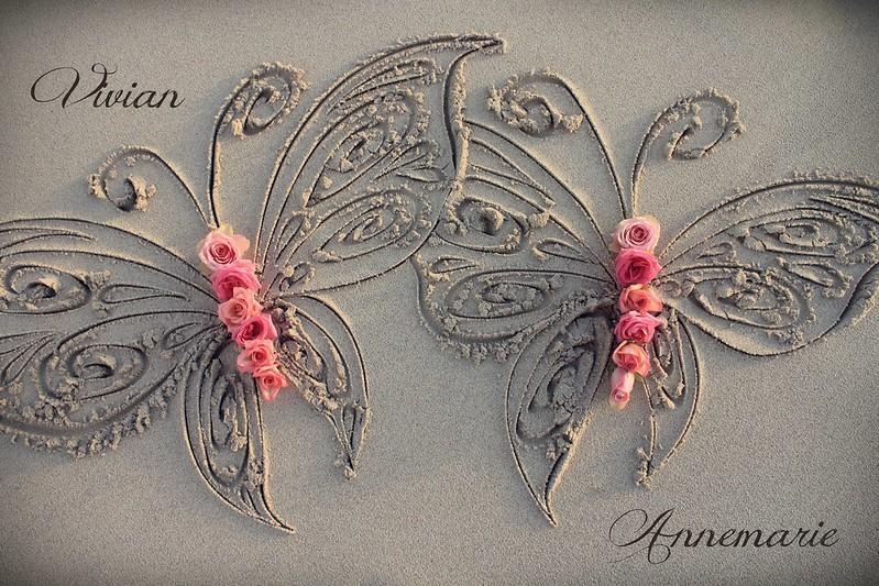 Vintage FairiesVandA