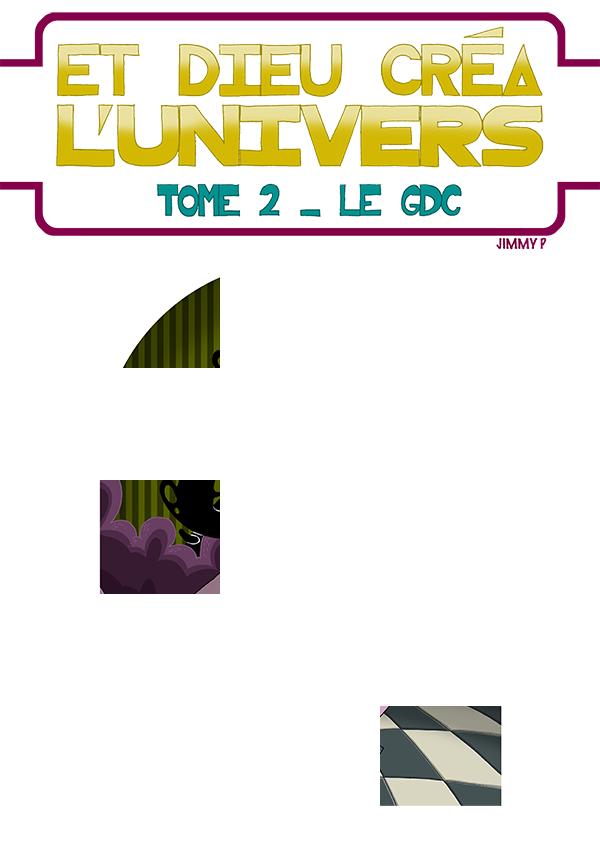 couv3
