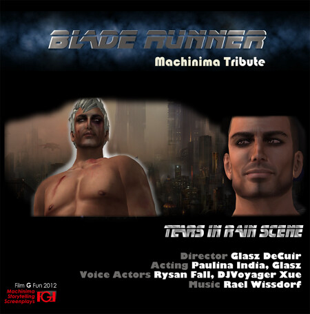 FGF-BLADE-RUNNER-Machinima-Tribute-450x456