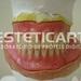 laboratorio_de_protese_dentaria_cad_cam-8
