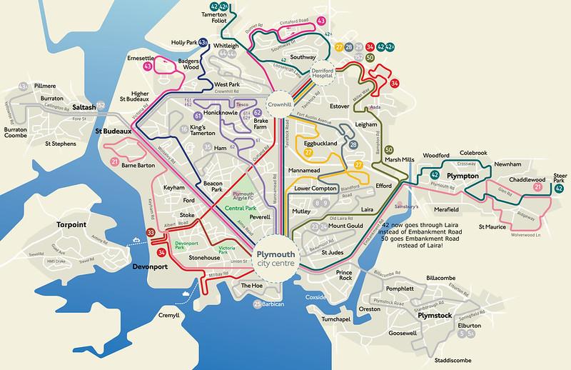 citybus-herald-map-2
