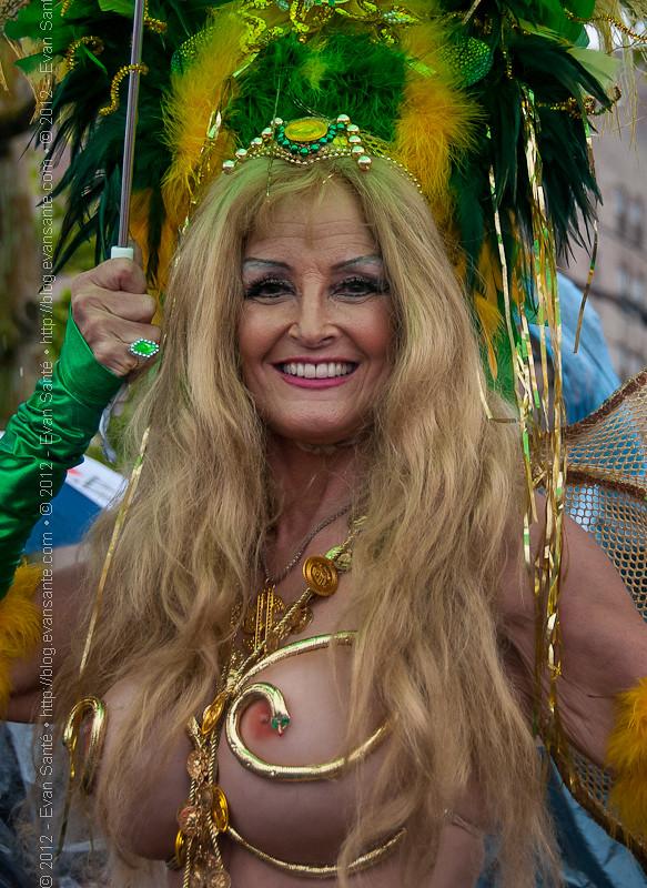 Confess nude mermaid women