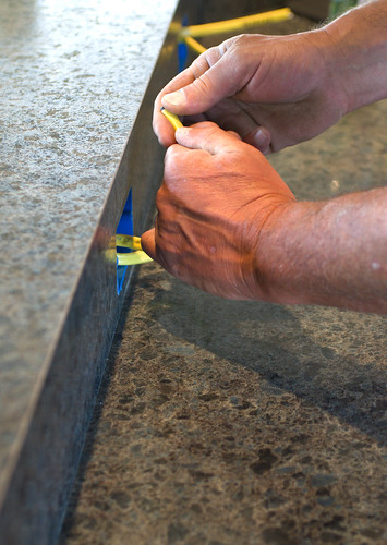 Practice a Monthly Home Maintenance Schedule (240/365)