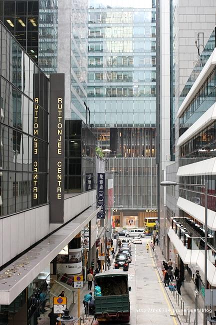 20100218_HongKong_0087 f