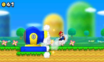 3DS_NewSuperMarioBros2_PR_Screens_09