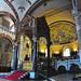 Small photo of Sant'Ambrogio altare ed abside