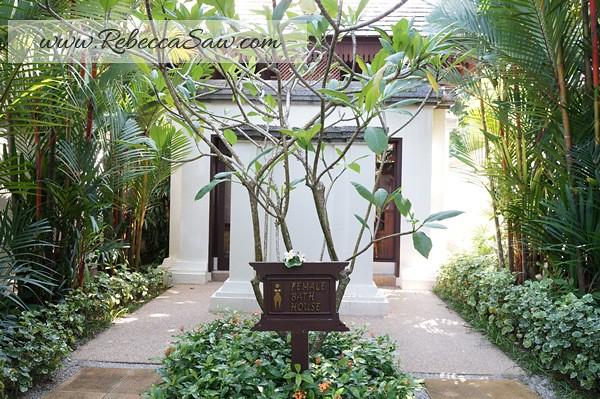 spa village pangkor laut resort - rebecca saw-005