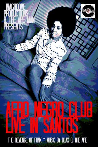 afro negro club 2 aa
