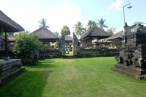 Bali-Route Batur-Ubud-Pura Pusering Jagat (2)
