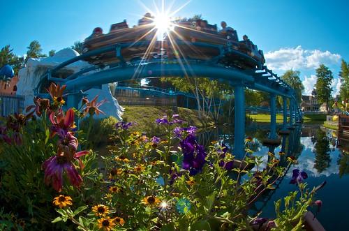 storyland 365project afdxfisheyenikkor105mmf28ged 3652012