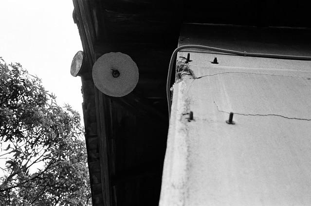 Leica.35.pre-A_bw_013