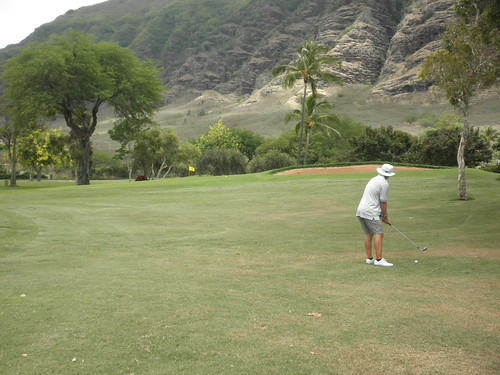 Makaha Valley Country Club 251