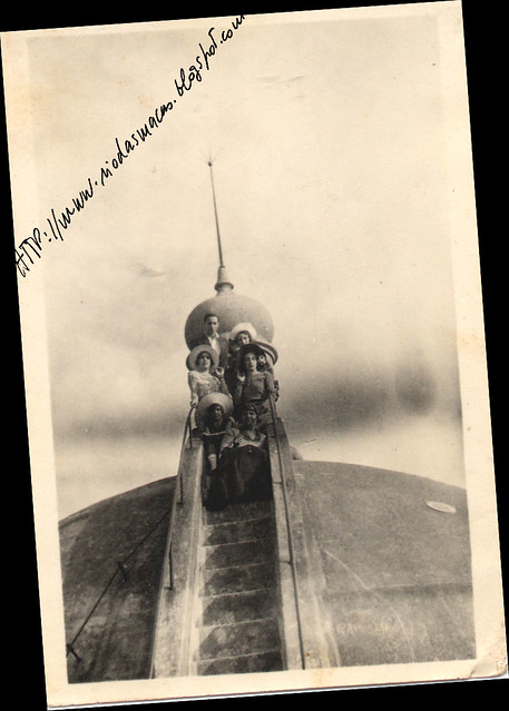 ZimborioPPena1930blogue