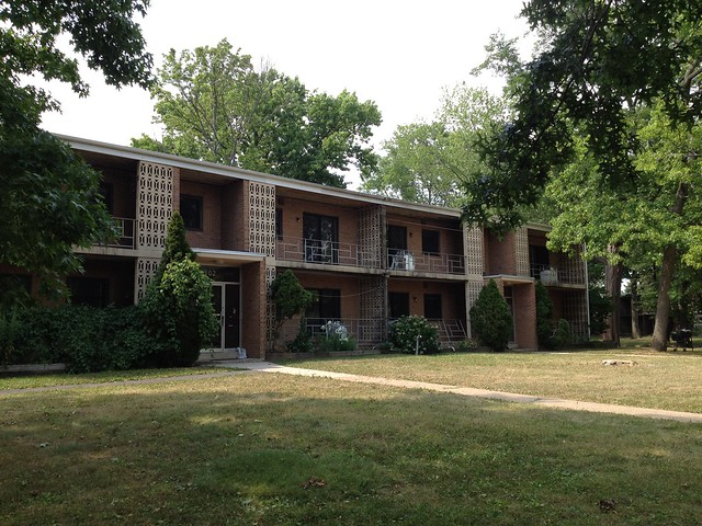 Apartments In Windsor Mill Md