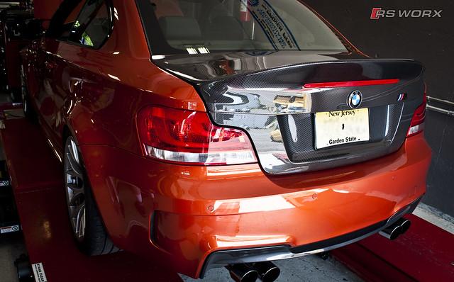 BMW_1M_HFS3_2