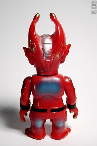 RxH - Mutant Evil (ME-L01)